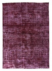 Tapis persan Colored Vintage 285 x 201 cm