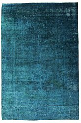 Tapis persan Colored Vintage 372 x 242 cm