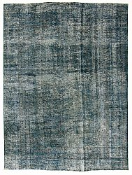 Tapis persan Colored Vintage 306 x 236 cm