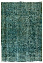 Tapis persan Colored Vintage 364 x 241 cm