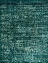 Tapis persan Colored Vintage 400 x 295 cm