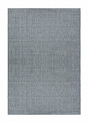 Tapis Wilton - Elite (anthracite)