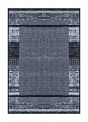 Tapis Wilton - Trendy Antracit (anthracite/gris)