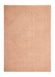 Soft dream tapis shaggy rose rond 60x120 cm 80x 150 cm 140x200 cm 160x230 cm 200x300 cm
