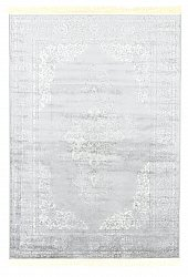 Tapis Wilton - Gårda Oriental Collection Arrajan (gris)