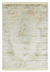 Tapis Wilton - Gårda Oriental Collection Arrajan (beige)