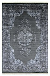 Tapis Wilton - Gårda Oriental Collection Arrajan (noir)