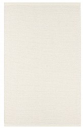 Tapis de laine - Coastal (nature)