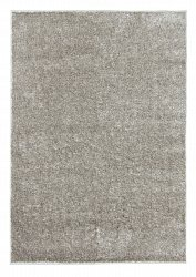 Tapis shaggy - Cosy (greige)