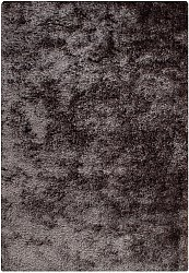 Tapis shaggy - Cosy (gris)