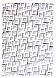 Tapis Wilton - Dream (gris)