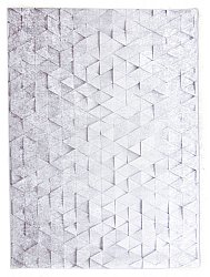 Tapis Wilton - Dream (gris clair)