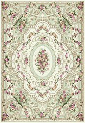 Tapis Wilton - Estaing (beige)