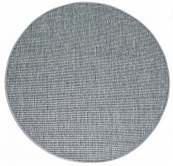 Tapis rond - Elite (anthracite)