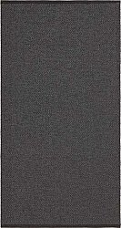 Tapis en plastique - Le tapis de Horred Estelle (graphite)