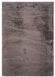 Tapis shaggy - Cloud Super Soft (anthracite)