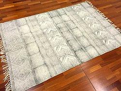 tapis de coton la plus grande offre d europe i. Black Bedroom Furniture Sets. Home Design Ideas