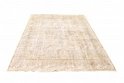 Tapis persan Colored Vintage 381 x 293 cm