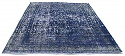 Tapis persan Colored Vintage 372 x 286 cm
