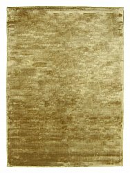 Tapis viscose - Jodhpur Special Luxury Edition (gold)