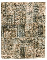 Tapis persan Colored Vintage 305 x 239 cm