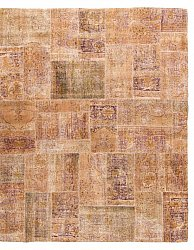 Tapis persan Colored Vintage 306 x 243 cm