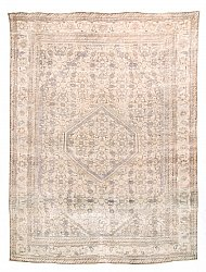 Tapis persan Colored Vintage 303 x 216 cm