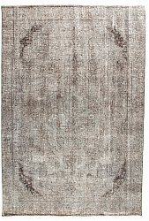 Tapis persan Colored Vintage 340 x 233 cm