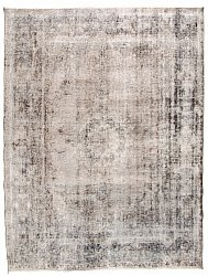 Tapis persan Colored Vintage 320 x 244 cm