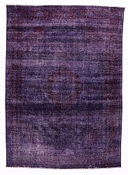 Tapis persan Colored Vintage 283 x 196 cm