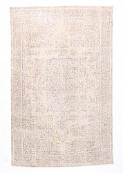Tapis persan Colored Vintage 288 x 182 cm