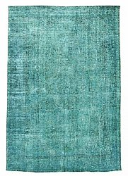Tapis persan Colored Vintage 282 x 192 cm