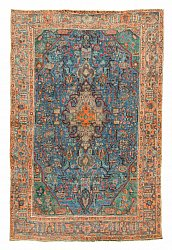 Tapis persan Colored Vintage 278 x 190 cm