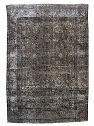 Tapis persan Colored Vintage 277 x 188 cm
