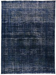 Tapis persan Colored Vintage 341 x 250 cm