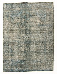 Tapis persan Colored Vintage 285 x 209 cm