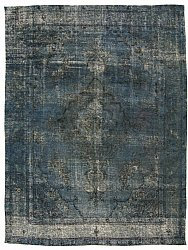 Tapis persan Colored Vintage 331 x 252 cm