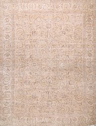 Tapis persan Colored Vintage 388 x 289 cm