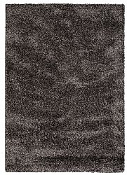 Tapis shaggy - Orkney (anthracite)