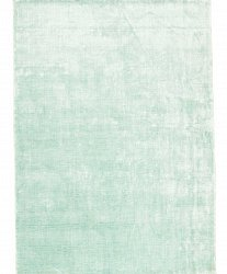 Tapis viscose - Jodhpur Special Luxury Edition (turquoise)
