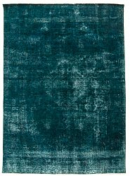 Tapis persan Colored Vintage 295 x 208 cm