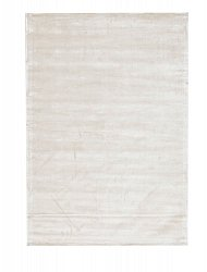Tapis viscose - Grace Special Luxury Edition (offwhite)