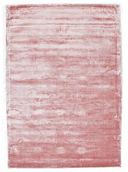 Tapis viscose - Grace Special Luxury Edition (rose)
