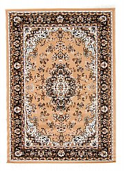 Tapis Wilton - Peking (or)