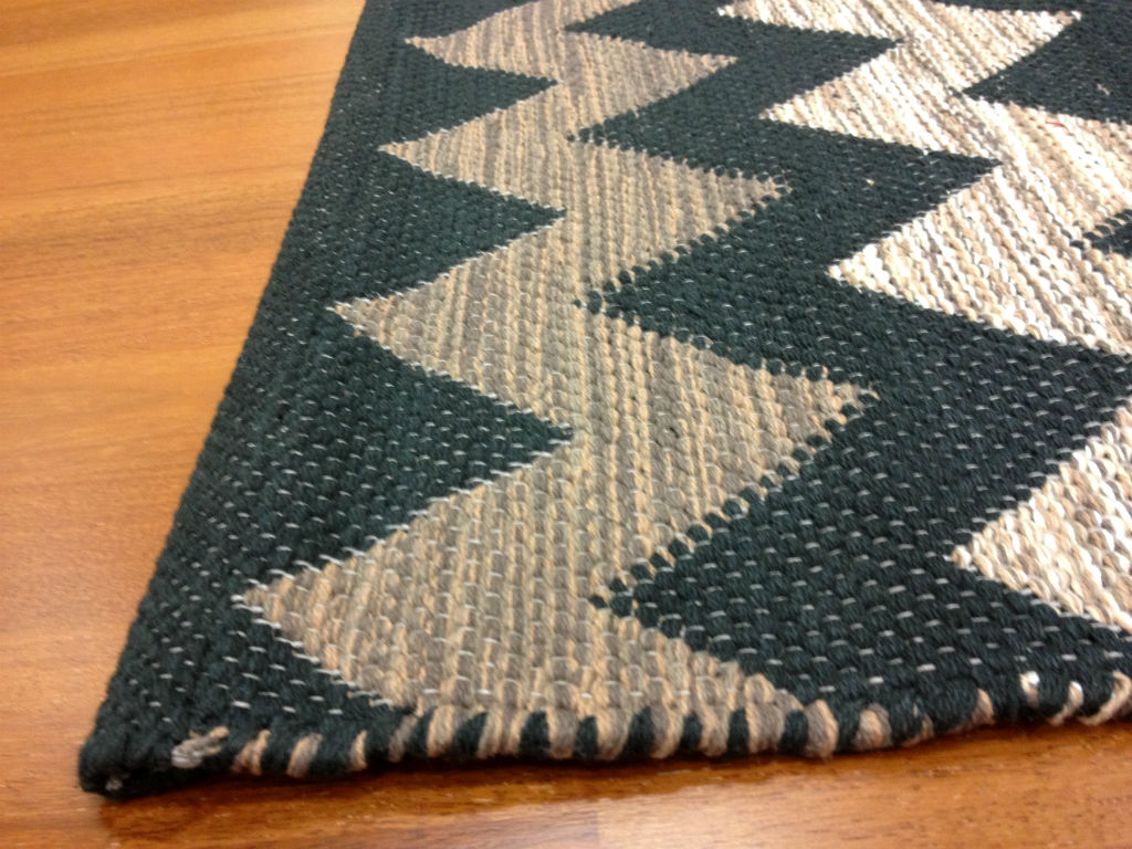 Tapis Noir Et Marron | tilburgsourdough