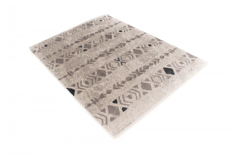 tapis wilton vedette gris bleu. Black Bedroom Furniture Sets. Home Design Ideas