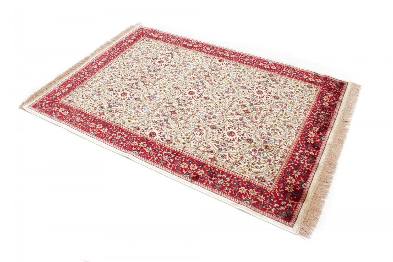 tapis wilton francesca beige rouge. Black Bedroom Furniture Sets. Home Design Ideas