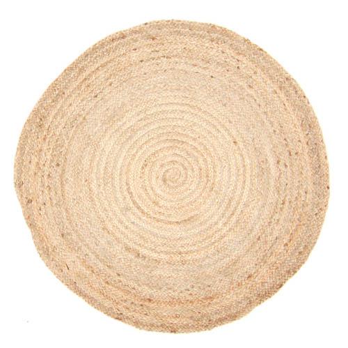 Choisir un matériau de tapis ? Le jute peut être le parfait !