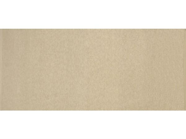 tapis en plastique le tapis de horred plain beige. Black Bedroom Furniture Sets. Home Design Ideas