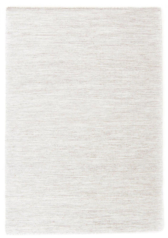 tapis de laine wellington blanc. Black Bedroom Furniture Sets. Home Design Ideas